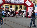 Brněnské běhy 2011 (005).jpg