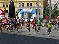 Brněnské běhy 2011 (057).jpg