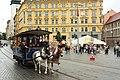 Brno, nám. Svobody, BMUE 2012, koňka č. 6 (01).jpg