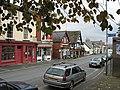 Broad Street, Hay-on-Wye - geograph.org.uk - 584106.jpg