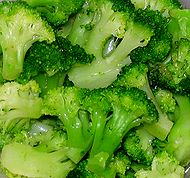 Broccoli in a dish 2.jpg