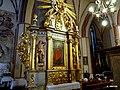 Brodnica, kościół farny św. Katarzyny - panoramio (2).jpg