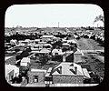 Broken Hill, c.1908 (1).jpg