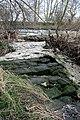 Broken Weir - geograph.org.uk - 1183458.jpg