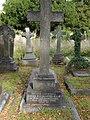 Brompton Cemetery, London 71.JPG