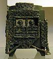 Bronze stand 2.jpg
