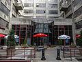 Brooklyn Army Terminal samsebeskazal.livejournal.com-05773 (11061080543).jpg