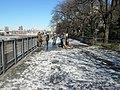 Brooklyn Heights Promenade looking north 1.jpg