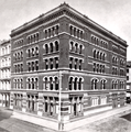 Brooks Brothers Building, from Robert N. Dennis collection of stereoscopic views crop.png