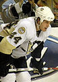 Brooks Orpik 2008.jpg