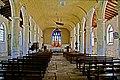 Brouage-église-08-06-5D-4250.jpg