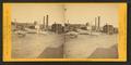 Brown's Sugar Refinery, by John P. Soule.png