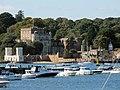 Brownsea Island, Poole (460786) (9454490707).jpg