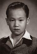 Bruce Lee in 1946.jpg