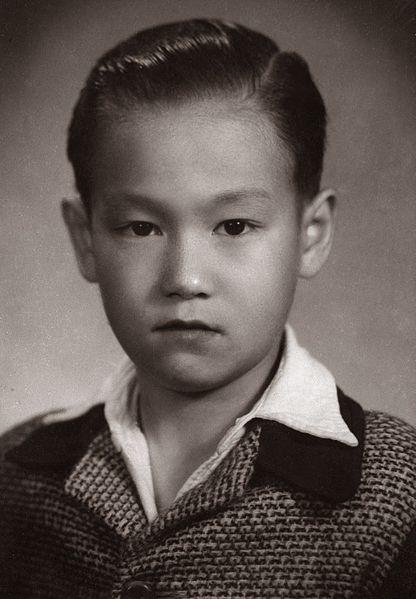 File:Bruce Lee in 1946.jpg