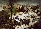 Brueghel7.jpg
