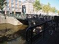 Brug 99 Passeerdersstraat naar Marnixstraat foto 2.jpg
