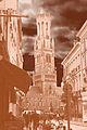 Bruges Beffroi (2).jpg