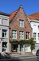 Brugge Garenmarkt nr28 R01.jpg