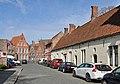 Brugge Leffingestraat R02.jpg