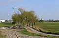 Brugge Lentestraat R10.jpg