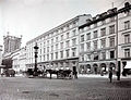 Brunkebergstorg 1906.jpg