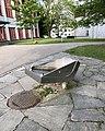 Brunnen (Schulhaus Kolbenacker) 01.jpg
