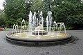Brunnen Hardenbergplatz 8 (Tierg) Robbenbrunnen.jpg