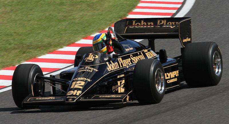 File:Bruno Senna demonstrating Lotus 97T 2010 Japan.jpg