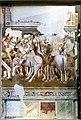 Bruno di giovanni, i martiri tebani, 1315-20 ca. 02.jpg