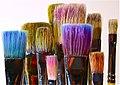 Brushes (16331098715).jpg