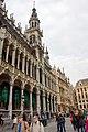 Brussels - 2010-May - IMG 7082.jpg