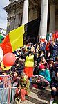 Brussels 2016-04-17 16-06-25 ILCE-6300 9622 DxO (28268044124).jpg