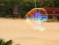 Bubbles in the park, Barcelona (4983834120).jpg