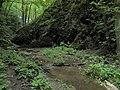 Bubovice-Srbsko - panoramio (112).jpg