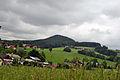 Buchberg bei Obertrum.jpg