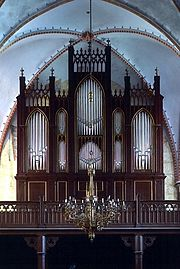 Buchholz-Orgel Tribsees.jpg
