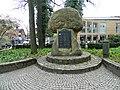 Buchholz in der Nordheide, 21244 Buchholz in der Nordheide, Germany - panoramio (1).jpg