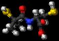 Bucillamine-3D-balls.png