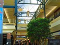 Buckland Hills Mall, Manchester, CT 54.jpg