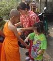 Buddhist child 04.JPG