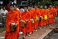 Buddhist monks (Laos-2009).jpg