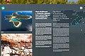Budihovac island next to Vis, Croatia (48693822806).jpg