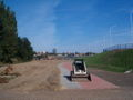 Budowa Szlaku Bursztynowego.jpg