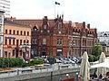 Budynek Poczty - panoramio.jpg