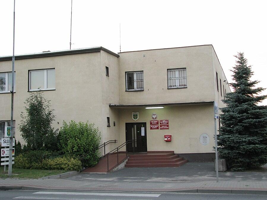 Gmina Słupca