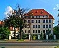 Budynek WSD w Toruniu.jpg