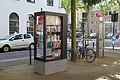 Buecherschrank Koeln Rolandstrasse.jpg