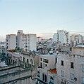 Buenas Aires, 2008.jpg