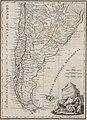 Buenos-Ayres, Chili et Patagonie (33743098993).jpg
